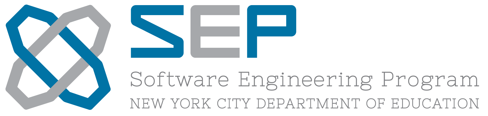 Software Engineering Program